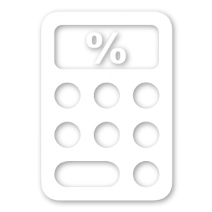 calculator-percentage