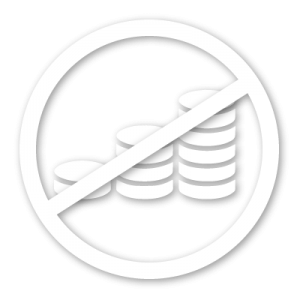 coins-no-sign