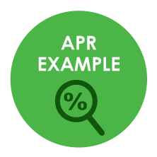 green-apr-example