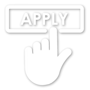 hand-point-apply-button
