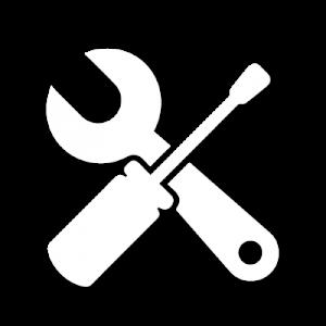 spanner-screwdriver