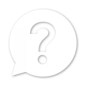speech-bubble-question