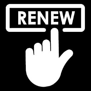 click-renew